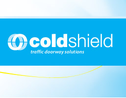 New look for Coldshield
